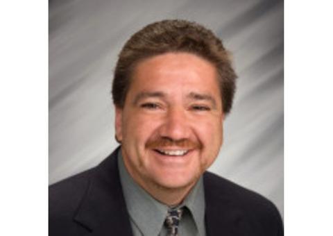 Raul Martinez - Farmers Insurance Agent in Quincy, WA