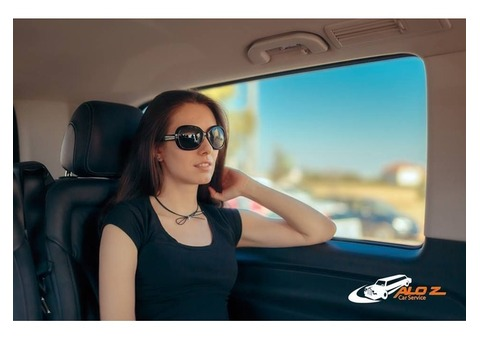 Get Airport or LocalLimos For Hire And Rentals