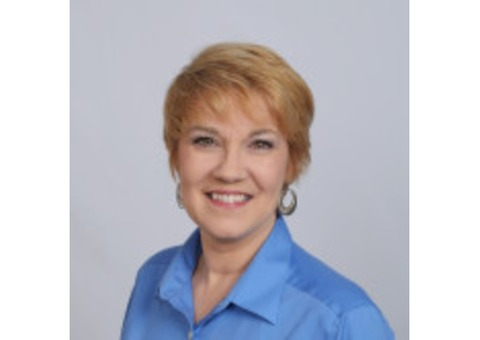 Mary Ponsness - Farmers Insurance Agent in Moses Lake, WA