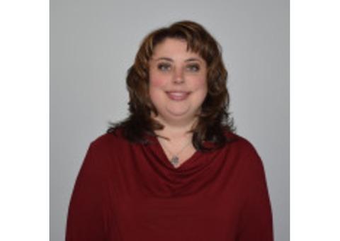 Cheryl Kono - Farmers Insurance Agent in Ephrata, WA